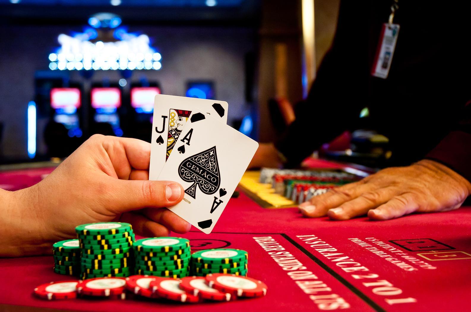 Способы заработать казино казино i facebook