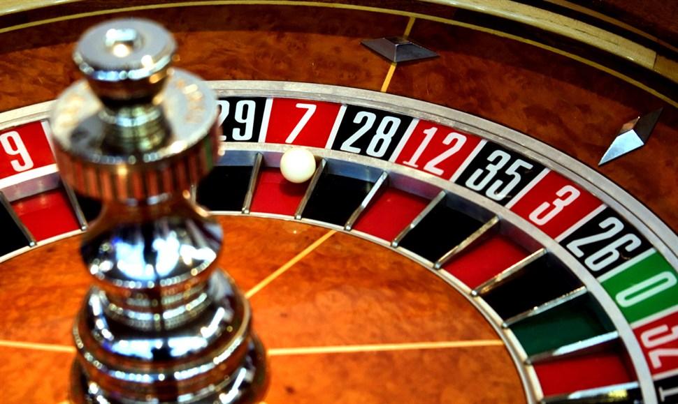Iog casino egames casino philippines
